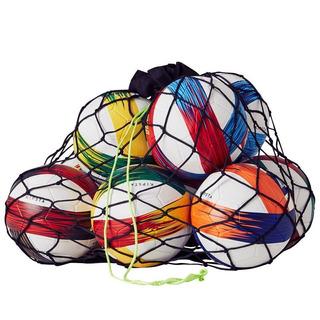 Red Para Guardar Balones 10-14 8001768 2