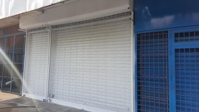 Mct Vende Local Comercial Av Lara Cod 291498
