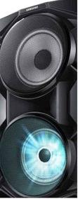 Par Autofalantes Samsung Hs6500