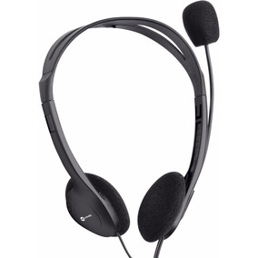 Headset Pc Go Work Vinik Hm10