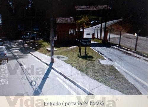 Terreno Para Venda, 1309.3m² - 37585