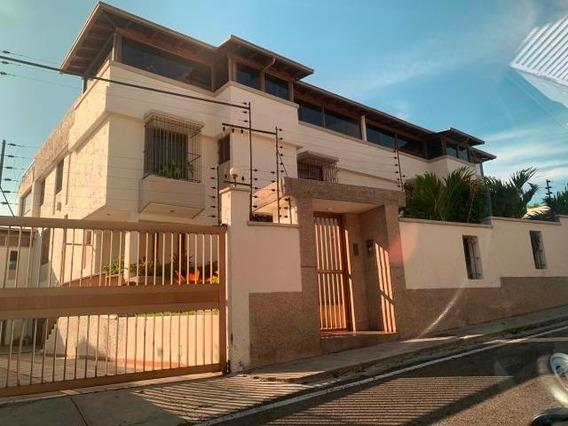 Anexo , Alquiler, Colinas De Bello Monte, Renta House