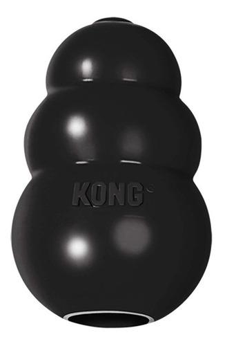 Juguete Para Perro Kong Extreme Talla Xl 27  41kg