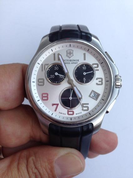 Relógio Victorinox Swiss Army 241454