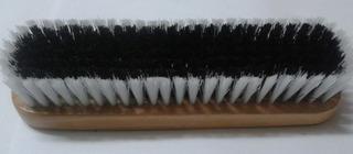 Cepillo De Cerda 18,5 X 5cm X 5 Cm Cerda $um