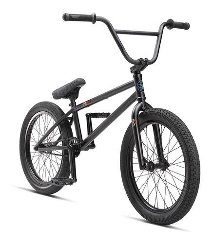 Bicicleta Bmx Se Bikes  Gaudium