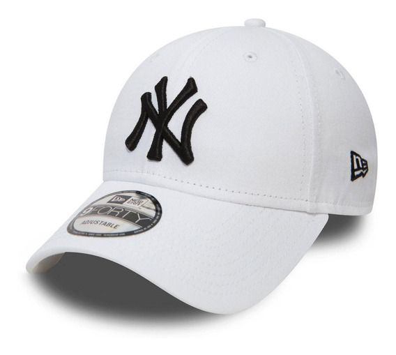 Gorra New Era New York Yankees