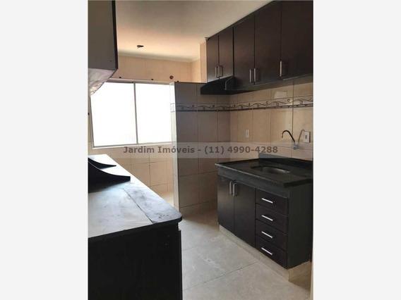 Apartamento - Jardim Alzira Franco - Santo Andre - Sao Paulo   Ref.: 29951 - 29951