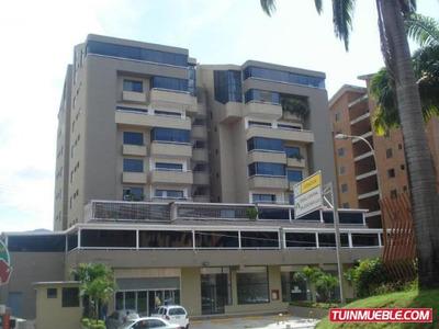 Lmr Mls #18-10239 Apartamentos En Venta