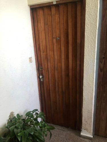 Apartamento; Abayuba 349, Juan Lacaze Colonia