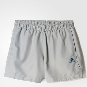 f4ee1883bec Bermuda Adidas Chelsea - Calçados