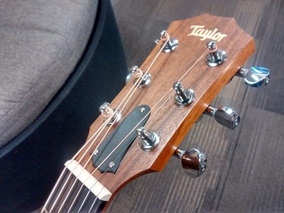 Guitarra Gs Mini Taylor