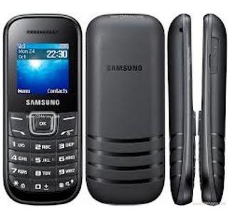 Celular Samsung Gt-s5230 Desmontado Ap.peças. Envio T.brasil