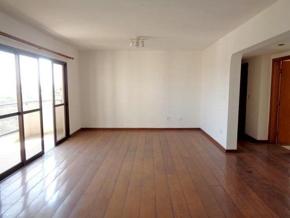 Apartamento Residencial Para Locação, Jardim Maia, Guarulhos - Ap0180. - Ap0180