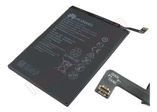 Bateria Huawei P9 Lite Smart Repuesto Heredia