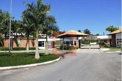 Casa - 420m² - 3 Suítes - Embu Das Artes - Cond. Parque Das Artes - Ca0353