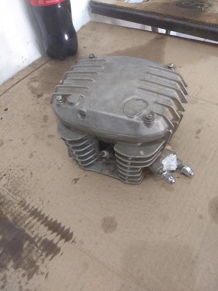 Cabecote Completo Titan 160cc