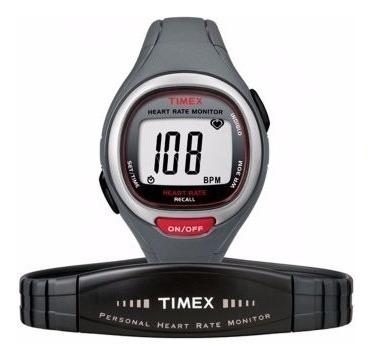 Relógio Timex T5k729ra/ti