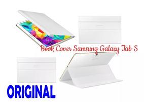 Lote De Capa Para Samsung Tab S (10.5) Original - 6 Unidades
