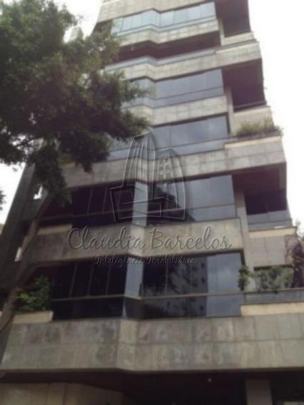 Apartamentos - Bela Vista - Ref: 5622 - V-703699