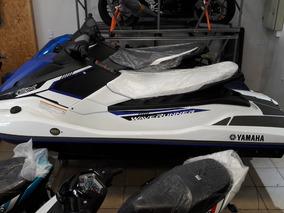 Yamaha Ex 2018 Marellisports