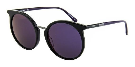 Óculos Lacoste L849s + Garantia De 1 Ano + Nf