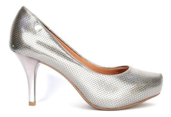 Zapato Dama Taco Aguja Vizzano. Modelo 1781 Varios Colores