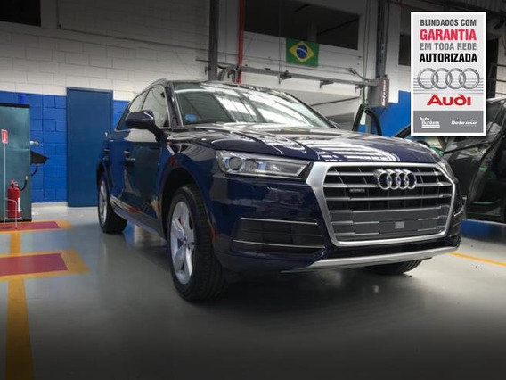 Audi Q5 Prestige Plus