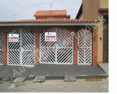 Casa Terrea - 2600 - 33822439