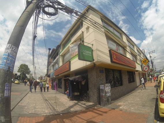Casa Comercial En Venta En Tabora Mls 19-688 Fr