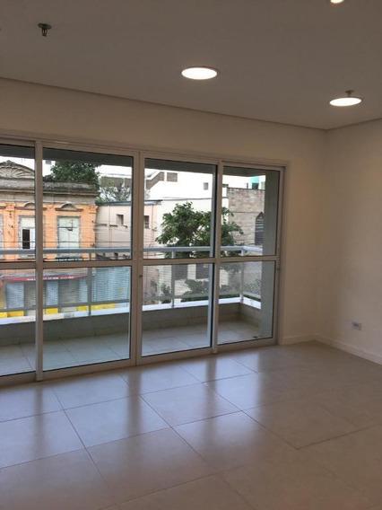 Sala Em Santa Cecília, São Paulo/sp De 37m² Para Locação R$ 1.700,00/mes - Sa303456