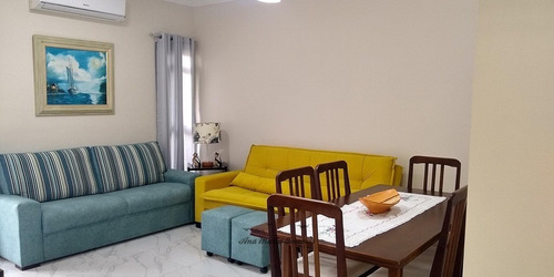 Ana Maria Imóveis  Casa De Condomínio. - C484-1