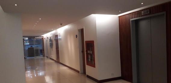 Oficina Comercial, Alquiler, Los Palos Grandes,mls #19-11352