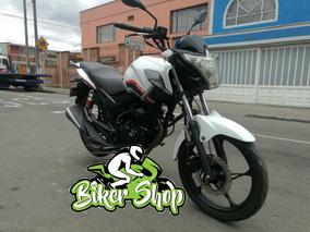 Evo R3 150 2014 Papeles Nuevos!!!