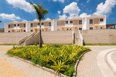 Excelente Casa De 4 Quartos Na Freguesia - Jacarepaguá