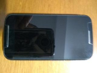 Motorola Moto E Xt1022 Preto Dual Chip