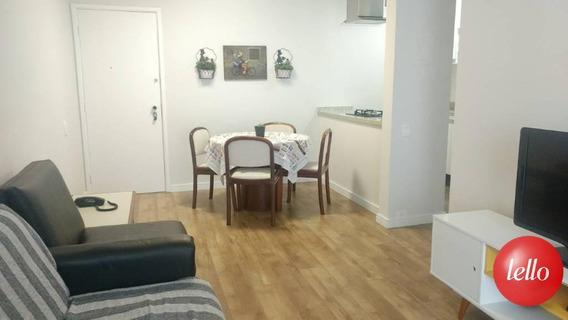 Flat/aparthotel - Ref: 154333