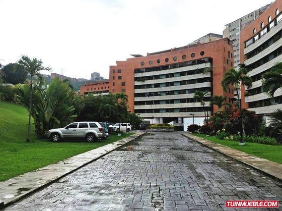 Apartamentos En Alquiler Cód. Alianza 1-227