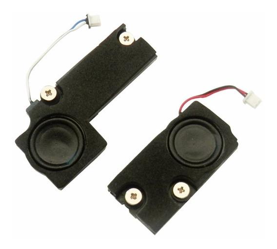 Alto-falantes Itautec Infoway A7420 A7520 W7425 W7535 Séries
