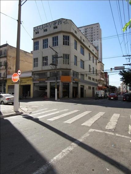 Predio Em Brás, São Paulo/sp De 1170m² Para Locação R$ 23.985,00/mes - Pr431141