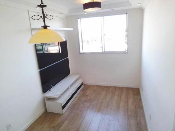 Apartamento Na Água Branca - 85-im365816