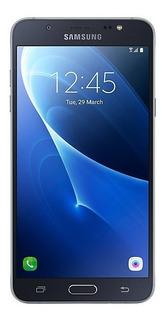 Samsung Galaxy J7 J710 Android 16gb 2gb Ram Octa Core Cuotas
