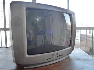 Televisor Philco 20