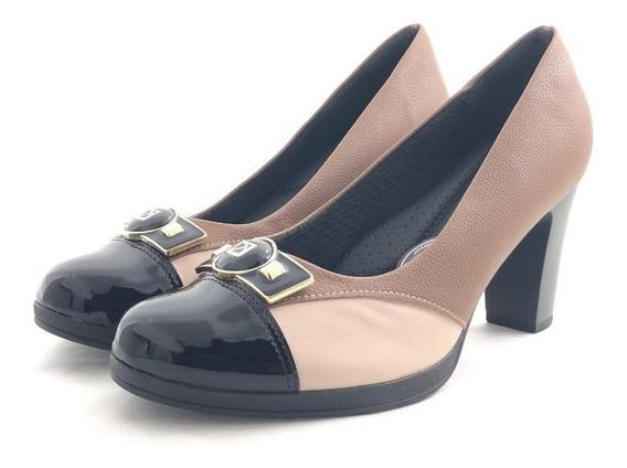 Piccadilly 131083 Zapato Cómodo El Mercado De Zapatos!