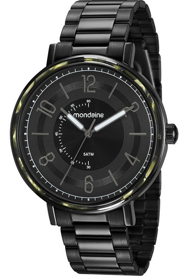 Relógio Mondaine Feminino Barato Garantia Original Nfe