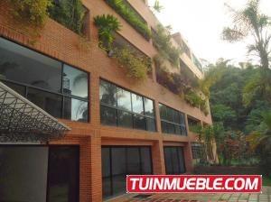 Apartamentos En Venta El Peñón, Eq480 13-8724