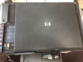 Impressora Deskjet F4480