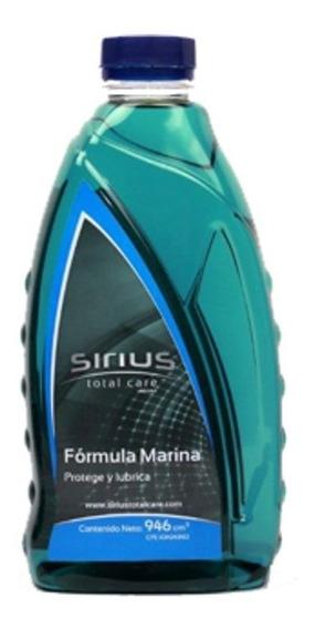 Formula Marina 946ml