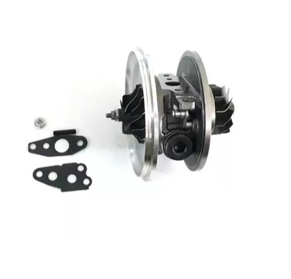 Conjunto Rotativo - Turbina Toyota Hilux 3.0 D4-d Eletronica