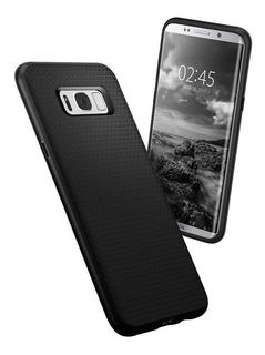 Funda Spigen Samsung S8 Plus Liquid Air